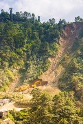 Pokhara_Transit_121002-292