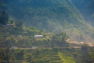 Pokhara_Transit_121002-299