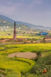 Pokhara_Transit_121002-316