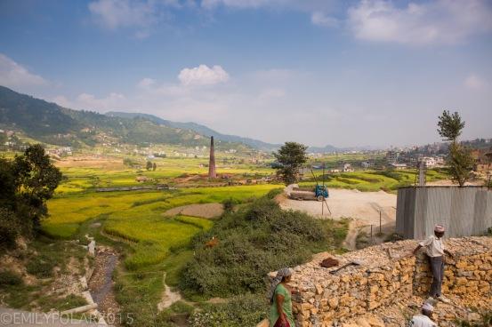 Pokhara_Transit_121002-317