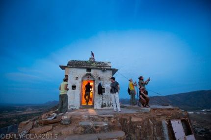 Pushkar_141120-149
