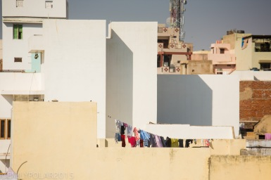 Pushkar_141121-56