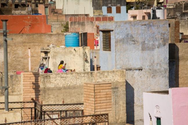 Pushkar_141121-60
