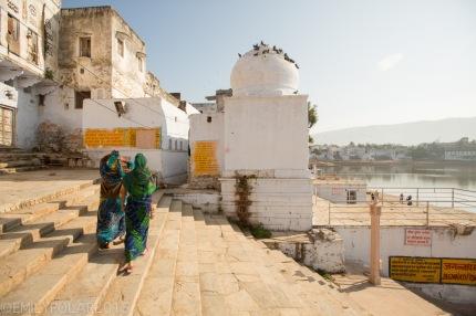 Pushkar_141124-100