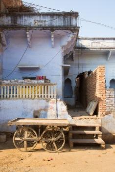 Pushkar_141124-173