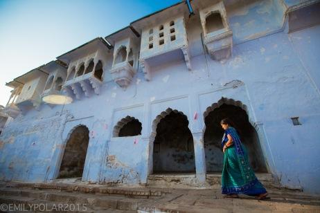 Pushkar_141124-294