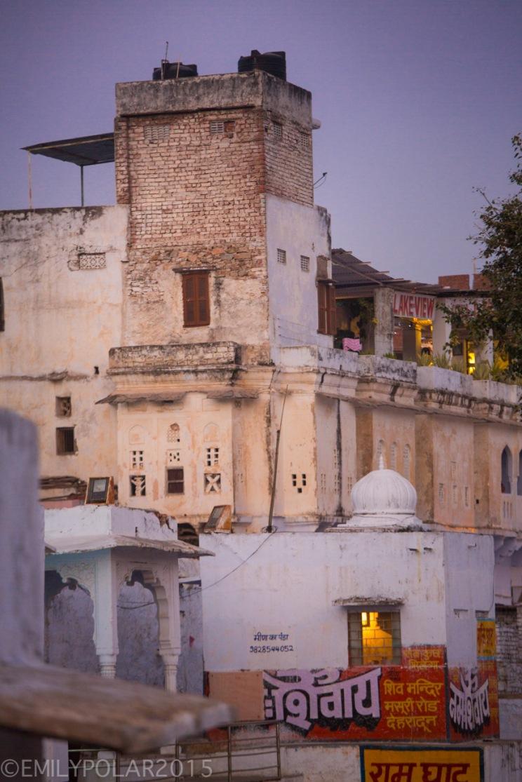 Pushkar_141124-568