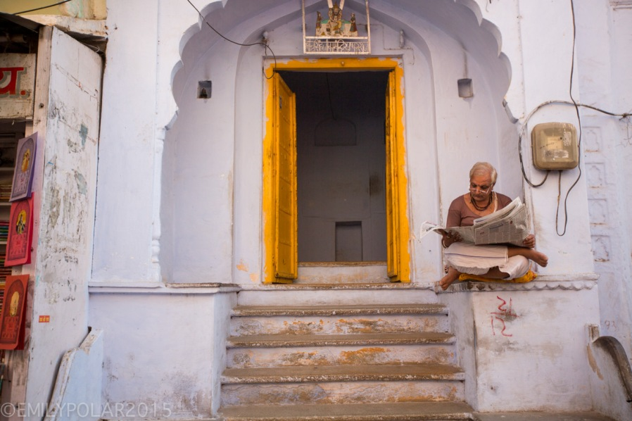 Pushkar_141125-134