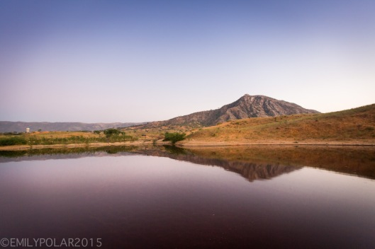 Pushkar_141125-231