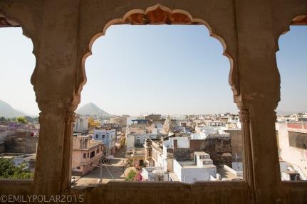 Pushkar_141125-78
