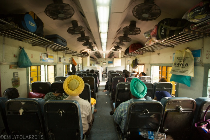 Train_to_Rishikesh_141026-45