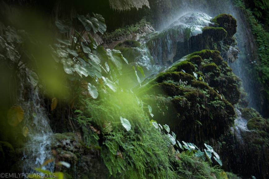 Water_Fall_141102-114