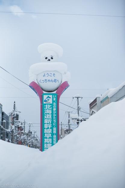 Japan_Transit_160116-211