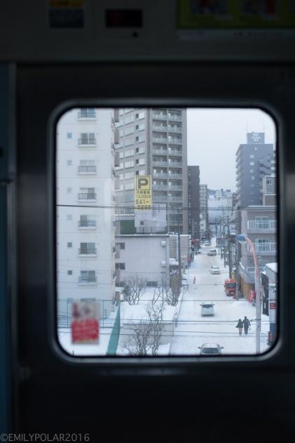 Japan_Transit_160116-86
