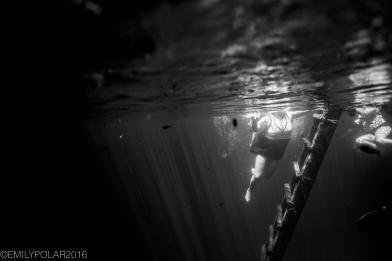 calavera_cenote_160721-103