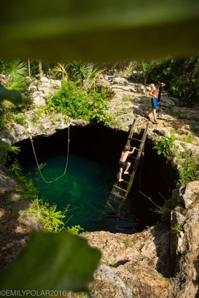 calavera_cenote_160721-301