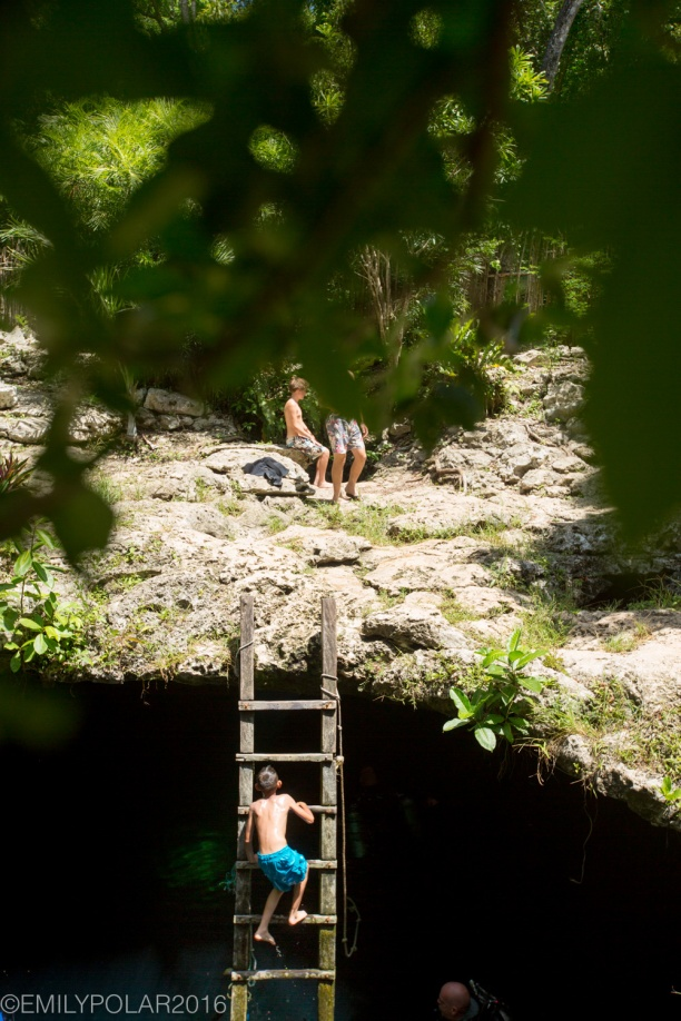 calavera_cenote_160721-8