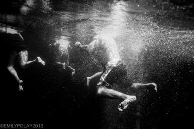 calavera_cenote_160721-96