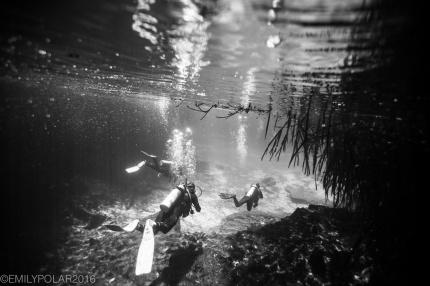 casa_cenote_160720-146
