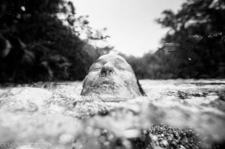 escondido_cenote_160719-88