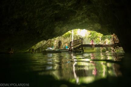 gran_cenote_160720-119