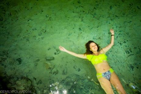 gran_cenote_160720-136