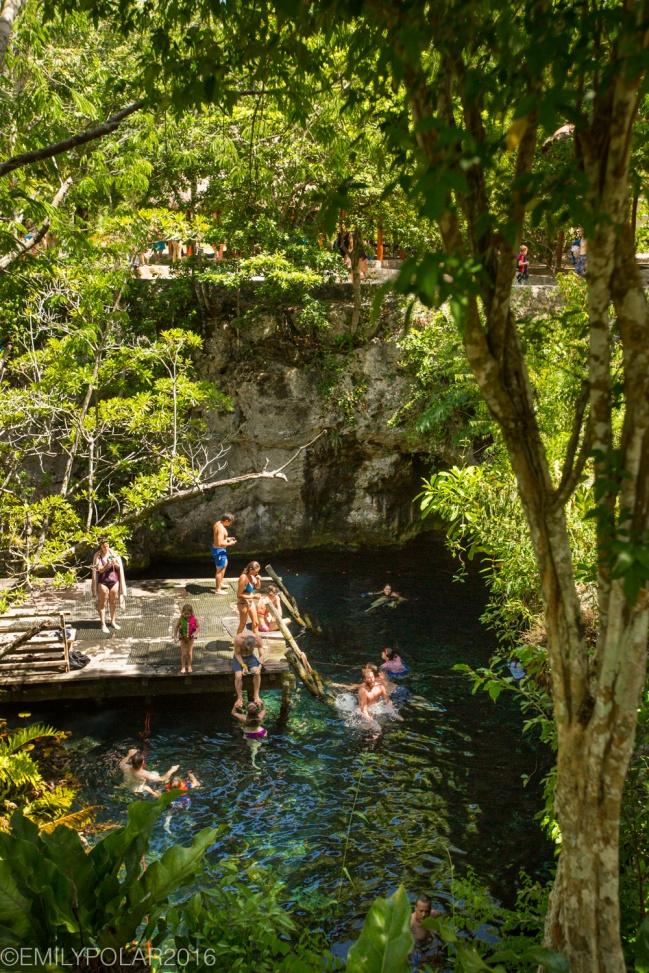 gran_cenote_160720-257