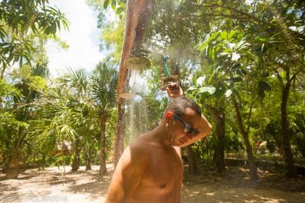 gran_cenote_160720-44