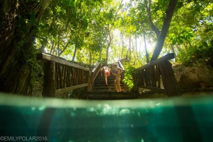 gran_cenote_160720-54