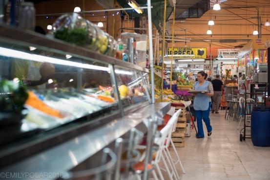 mercado-de-medellin_160711-4