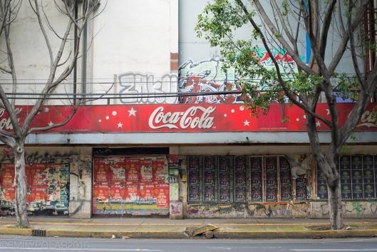 mexico_city_160712-59