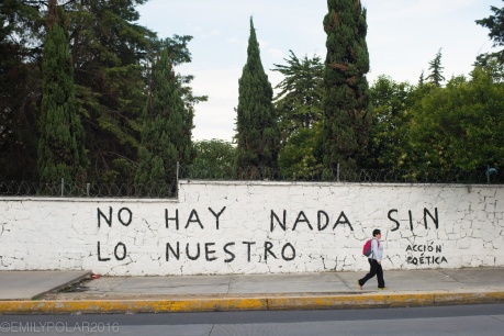 mexico_city_160712-71