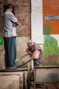 Bhaktapur_160924-11