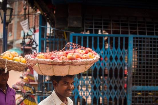 Bhaktapur_160924-16