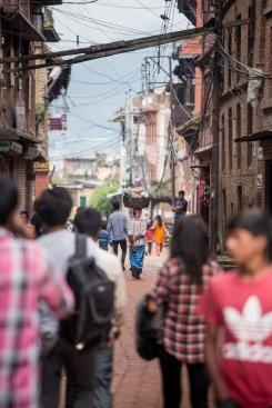 Bhaktapur_160924-7