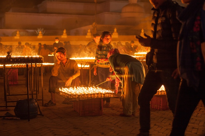 Boudha_Butter_Lamps_170206-22