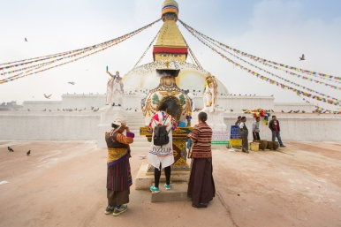 Boudha_Stupa_170328-76