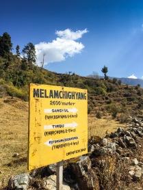 Melamchigang_170305-80