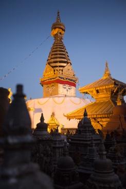 Swayambhunath_161106-102