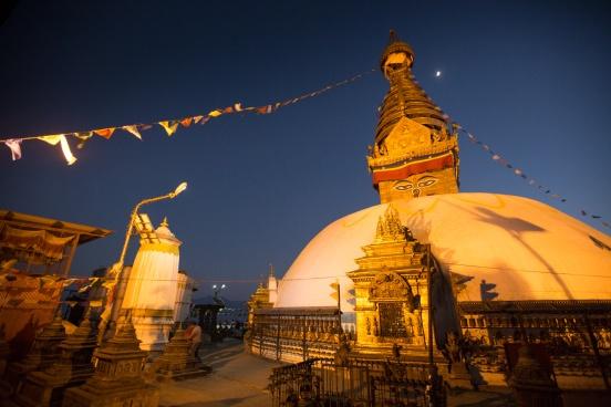 Swayambhunath_161106-142