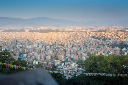 Swayambhunath_161106-4