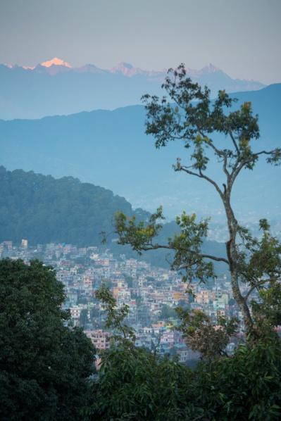 Swayambhunath_161106-44