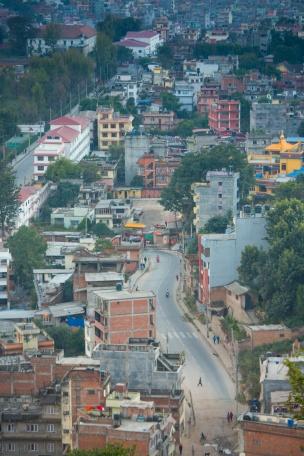 Swayambhunath_161106-56
