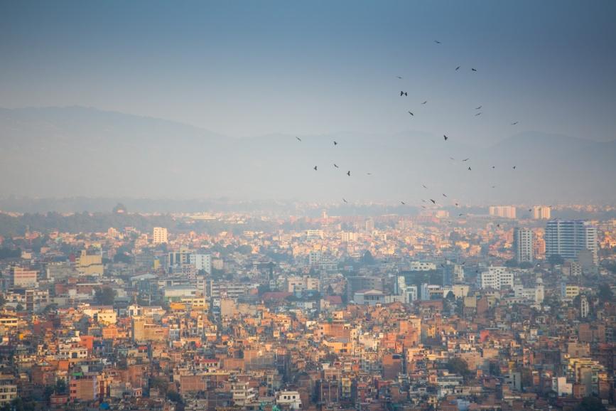Swayambhunath_161106-8