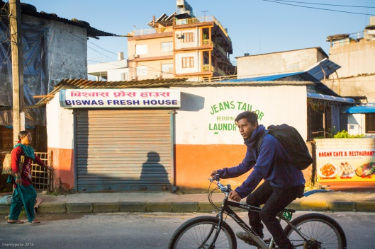 Pokhara_161029-10