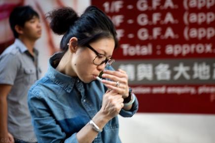 Hong_Kong_120909-145