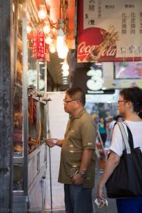 Hong_Kong_120909-178