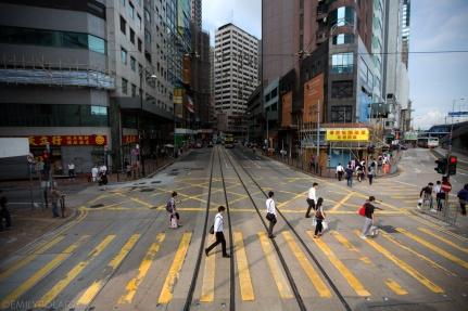 Hong_Kong_120909-264