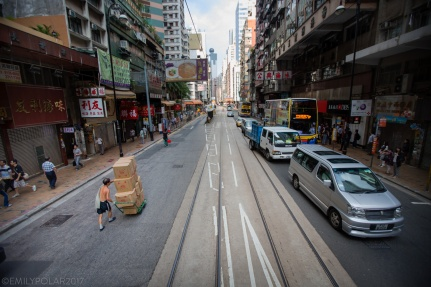Hong_Kong_120909-270