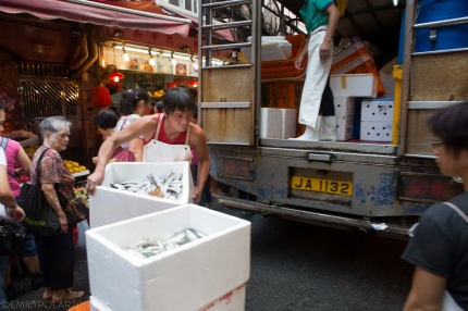 Hong_Kong_120909-319